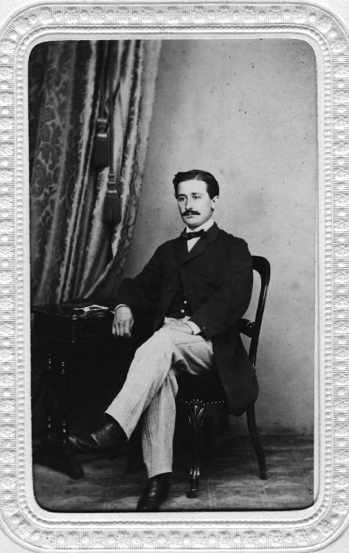 1890~Alfred_Cellier.jpg