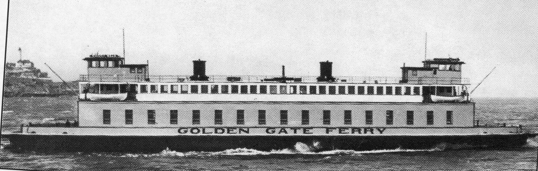 1927_Ferry.jpg