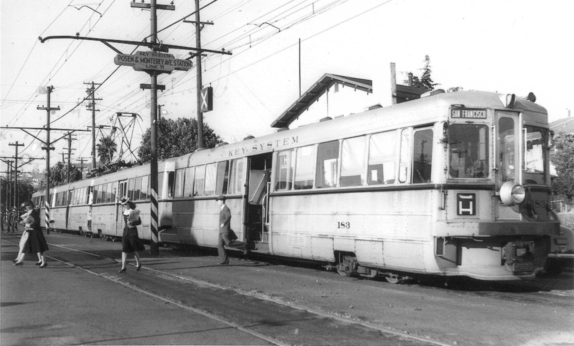 1941_Key_Line_Train.jpg