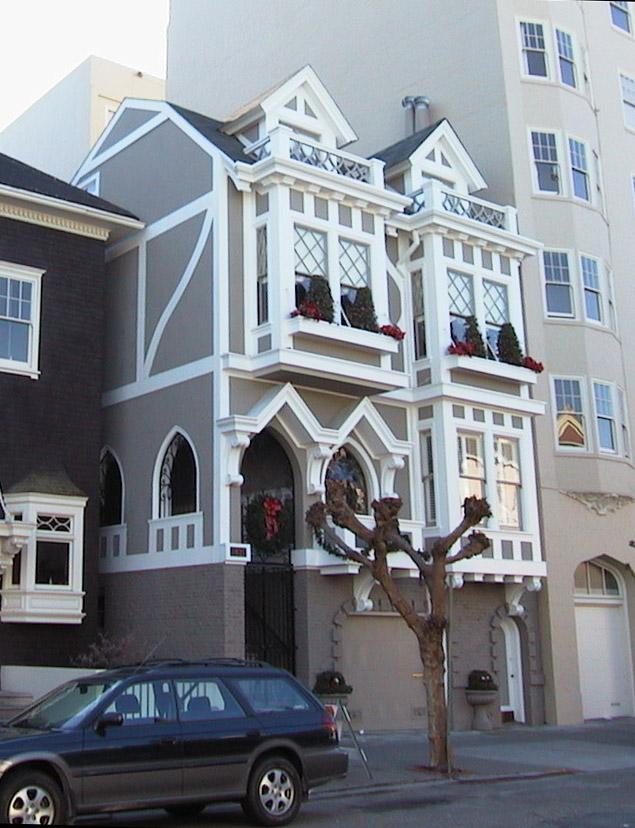 SF_1827_Vallejo_Street_0448x.jpg