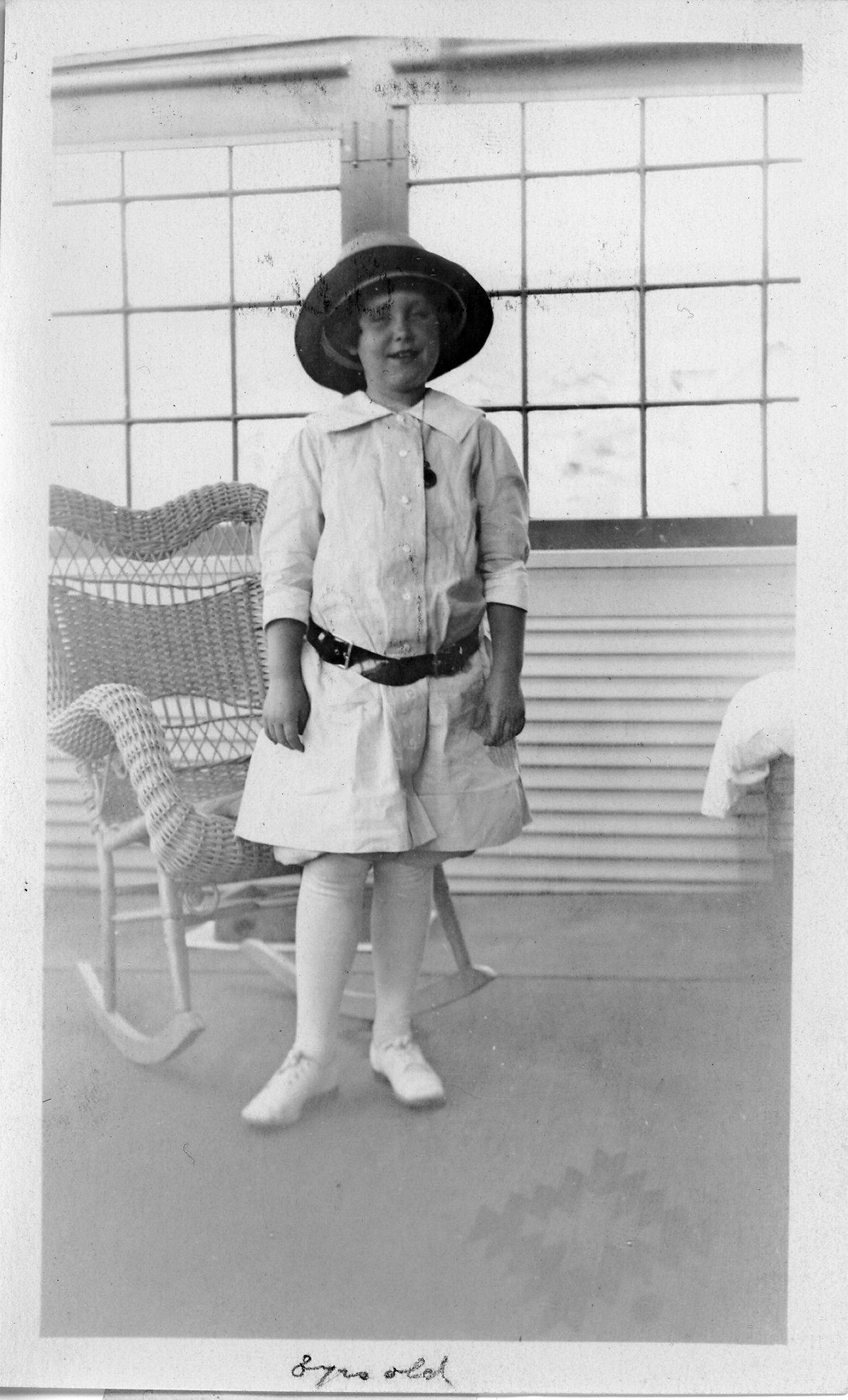 1912_Yvonne_Cellier1