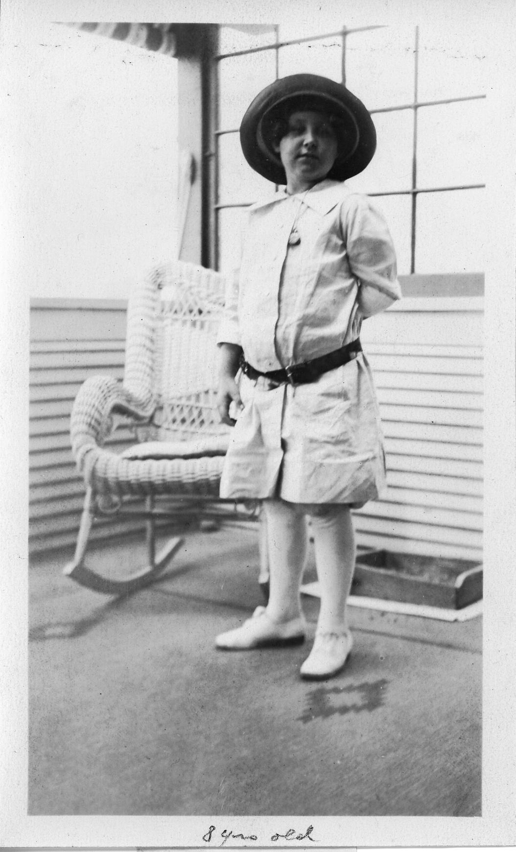 1912_Yvonne_Cellier2.jpg